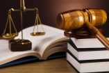 El Tribunal Supremo se desdice sobre el impuesto de las h...