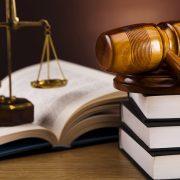 Derecho a aplazar y acumular vacaciones no disfrutadas
