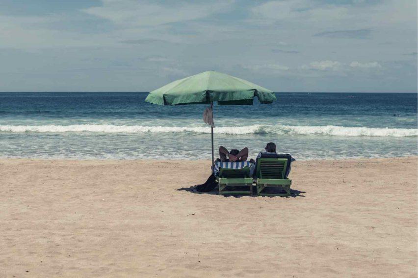 Cómo coger vacaciones si eres autónomo