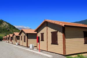 viviendas desocupadas - Tribuna INEAF